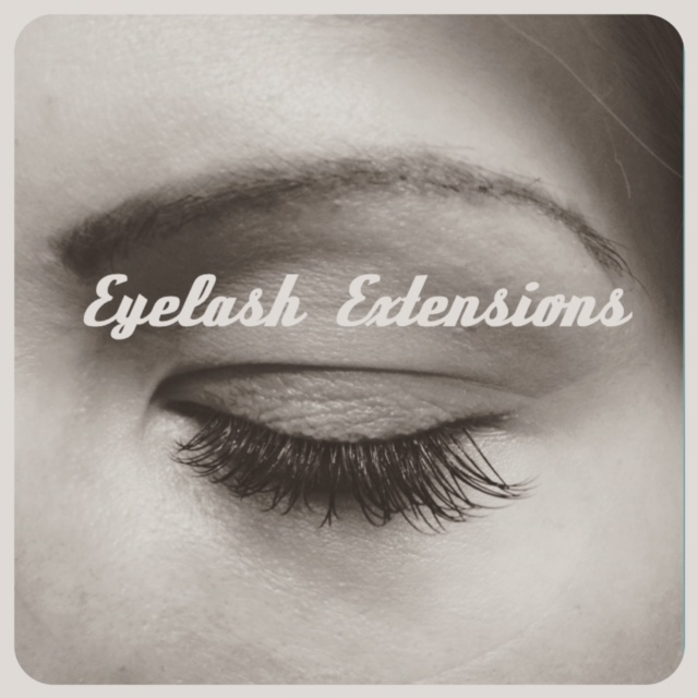 Powder Beauty Boutique - Brighton's longest established eyelash salon.