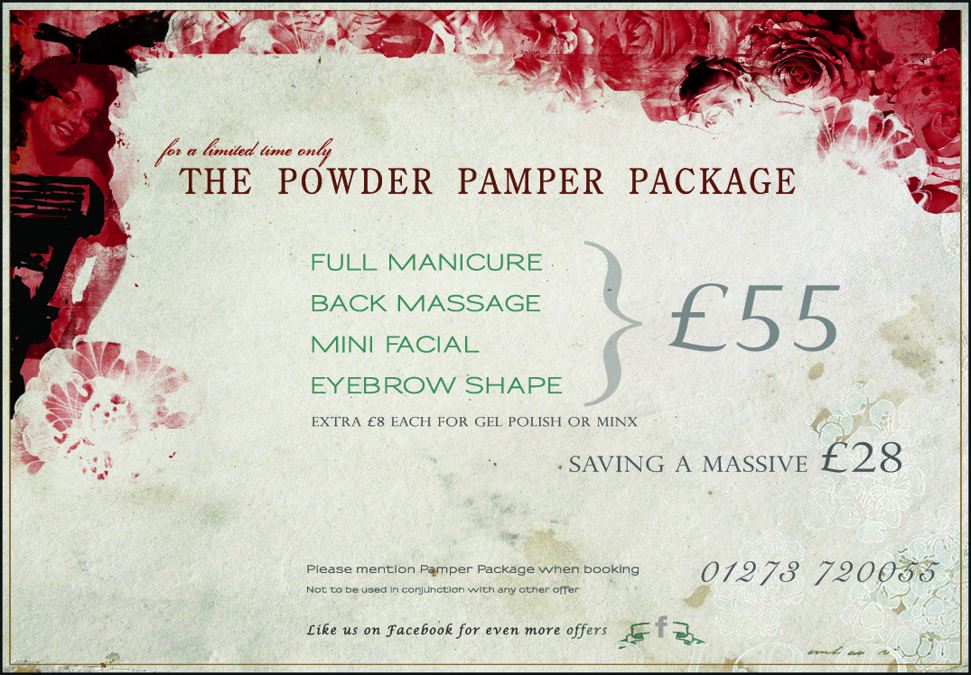 pamper_package_2015